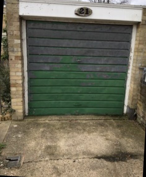 Prestige Security Garage Doors Prestigegarage1 Twitter