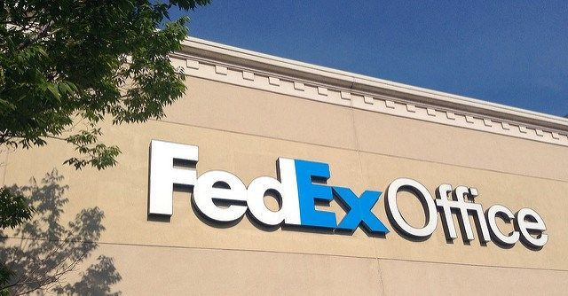 FedEx Office to add 500 new locations in Walmart Stores #wmc5 >> https://t.co/sVF4Xkm9E6