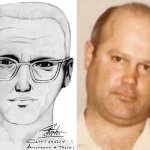 Image for the Tweet beginning: Yesterday's Crimes: The Zodiac Killer
