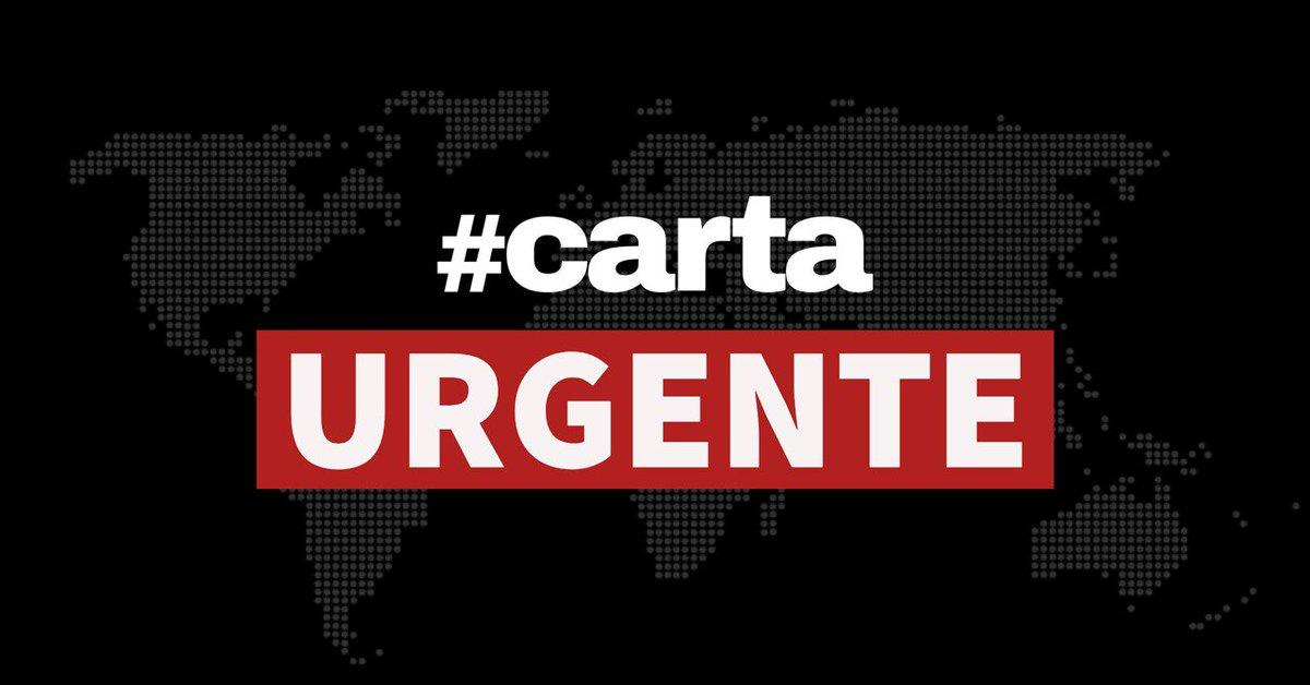 Habeas Corpus de Lula no STF será julgado nesta quinta-feira 22: https://t.co/1WfD7qi2Hr https://t.co/XZ6JDIOljW