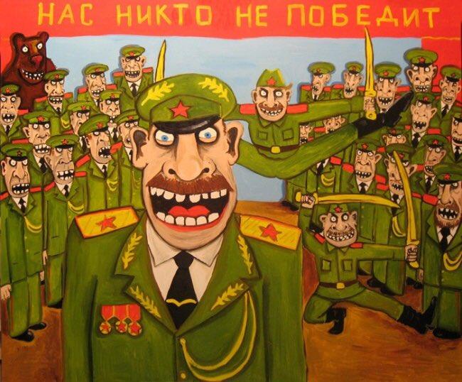 Туск отказался поздравлять Путина с победой из-за атаки в Солсбери - Цензор.НЕТ 3688
