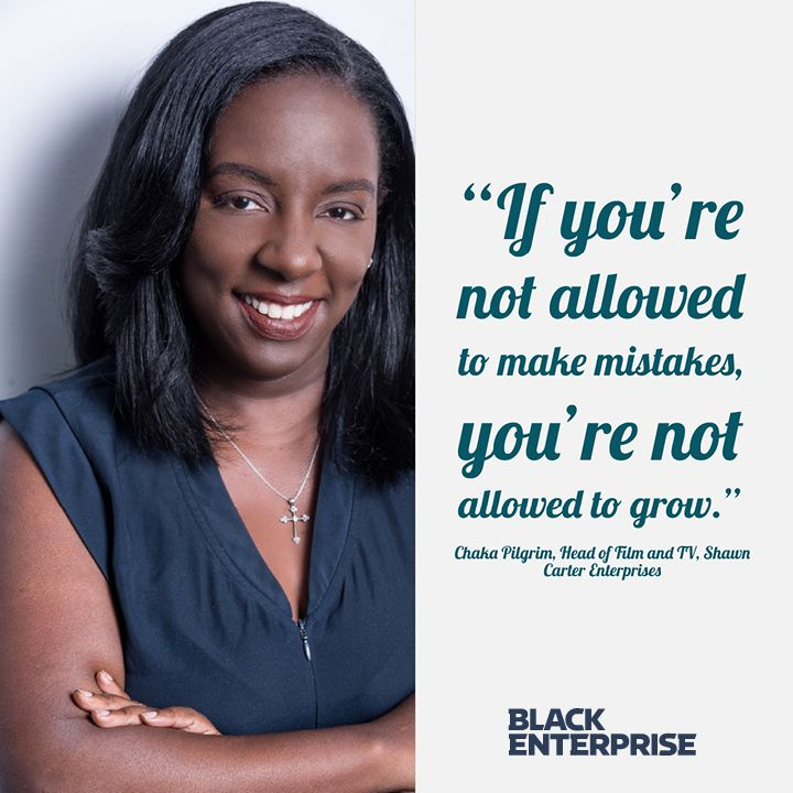 Black Enterprise On Twitter 60 Power Quotes From Women Of Power Classy Quotes From Women