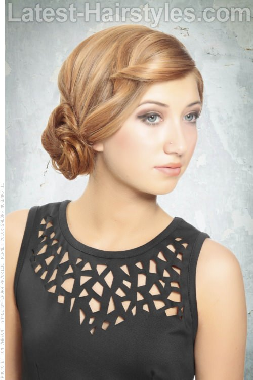 Latest Hairstyles Latesthair Twitter