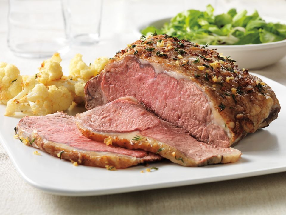 Diabetic gourmet diabeticgourmet twitter diabetic friendly easter recipes httpsdiabeticgourmetrecipes holiday and special occasionseaster recipes easter dinner recipes forumfinder Image collections