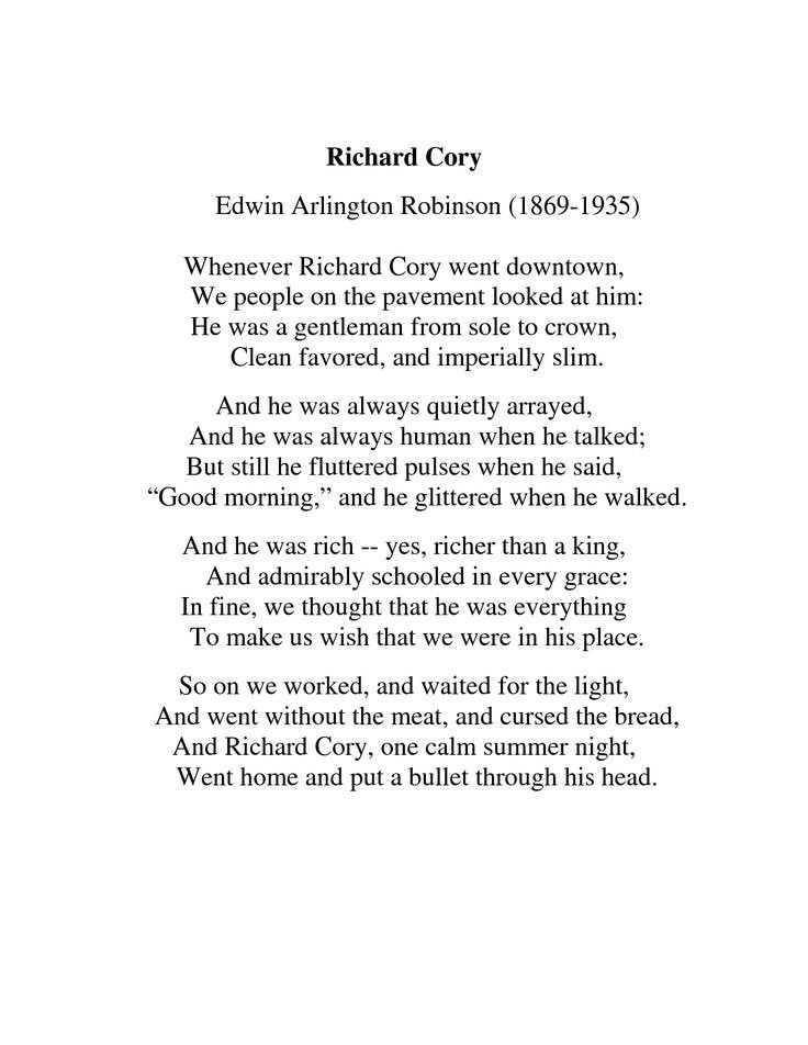 since it's #worldpoetryday i'd like to s...