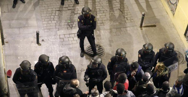 #SinMordazas Latest News Trends Updates Images - pub_sinmordazas