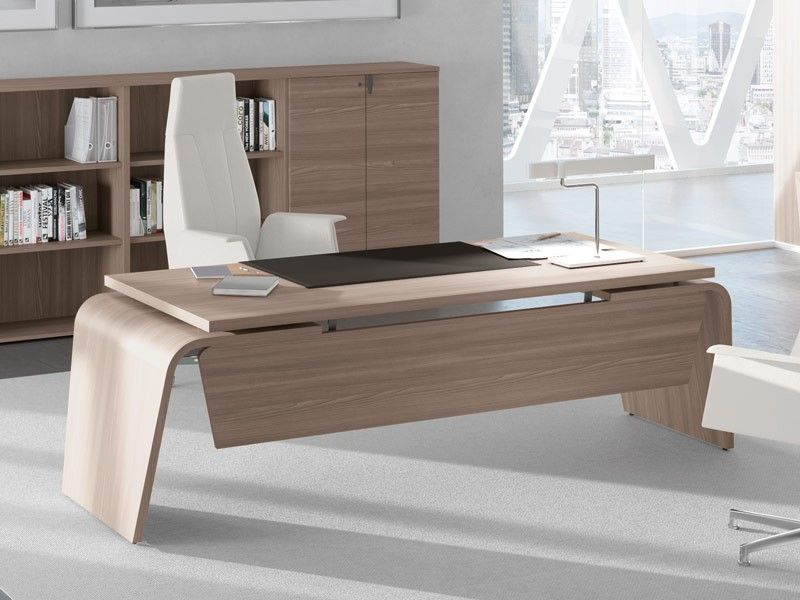 BüroMöbel Design   BüroMöbel Sonderangebote   BüroMöbel günstig - Keeeb 69401d5bf18