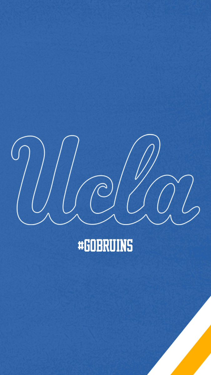 UCLA Athletics On Twitter Its Wednesday Time To Update Your Wallpaper WallpaperWednesday
