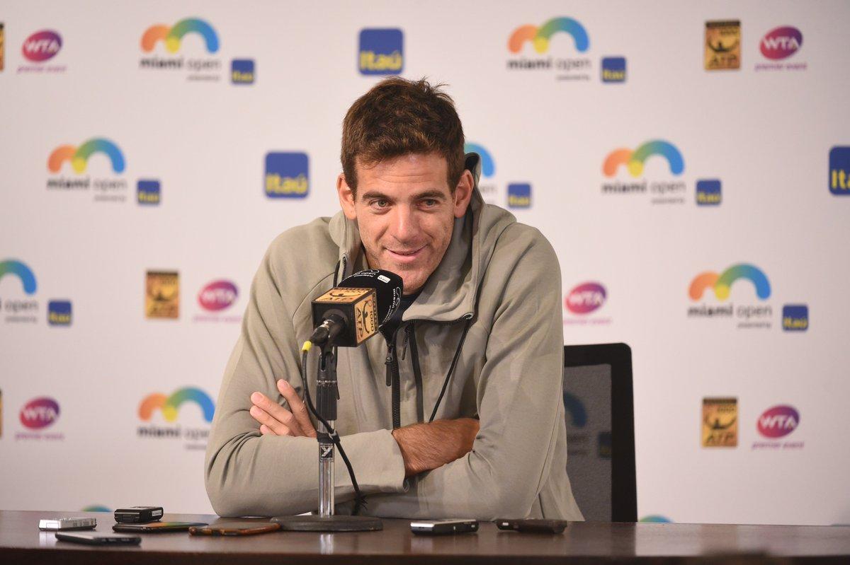 ATP World Tour's photo on Tennis