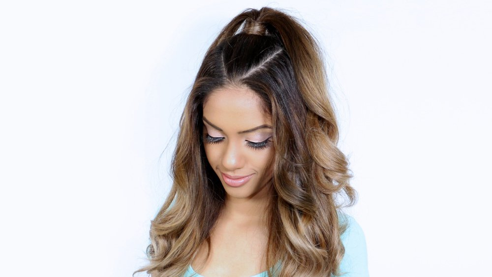 Latest Hairstyles (@LatestHair) | Twitter