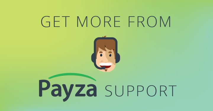 Payza (@Payzaofficial) | Twitter