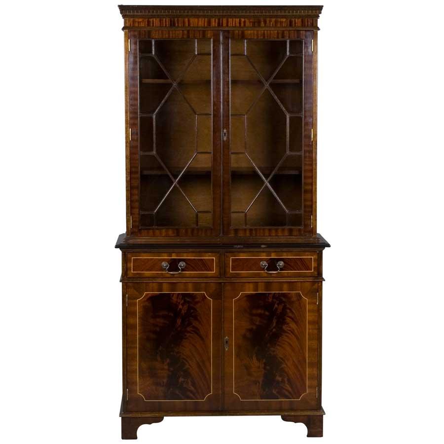 ... pops on this bookcase! https://t.co/d3OwhBgqOX #vintage # antiquefurniture #english #antiques #atlanta #antiquestore #beautiful…  https://t.co/7FB0xaNjui