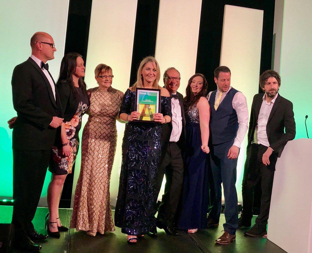 RT @ellandi_tim @how gate shopping winning yet ANOTHER award. Amazing team. Amazing leadership. @ellandi_llp #scmc2018