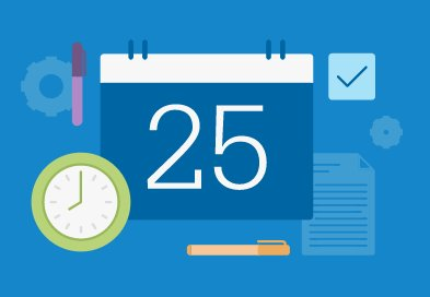.@khanacademy doesnt *just* have awesome #SATPractice tools. It creates a plan personalized for you and even helps you stay on track with a practice schedule that fits your life. spr.ly/6014DVQfe
