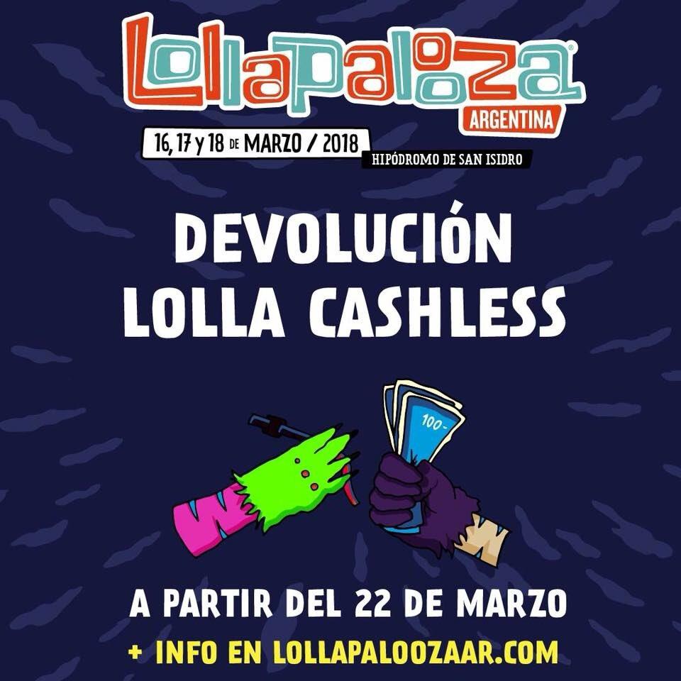 0820131f2e71 Lollapalooza AR a Twitter