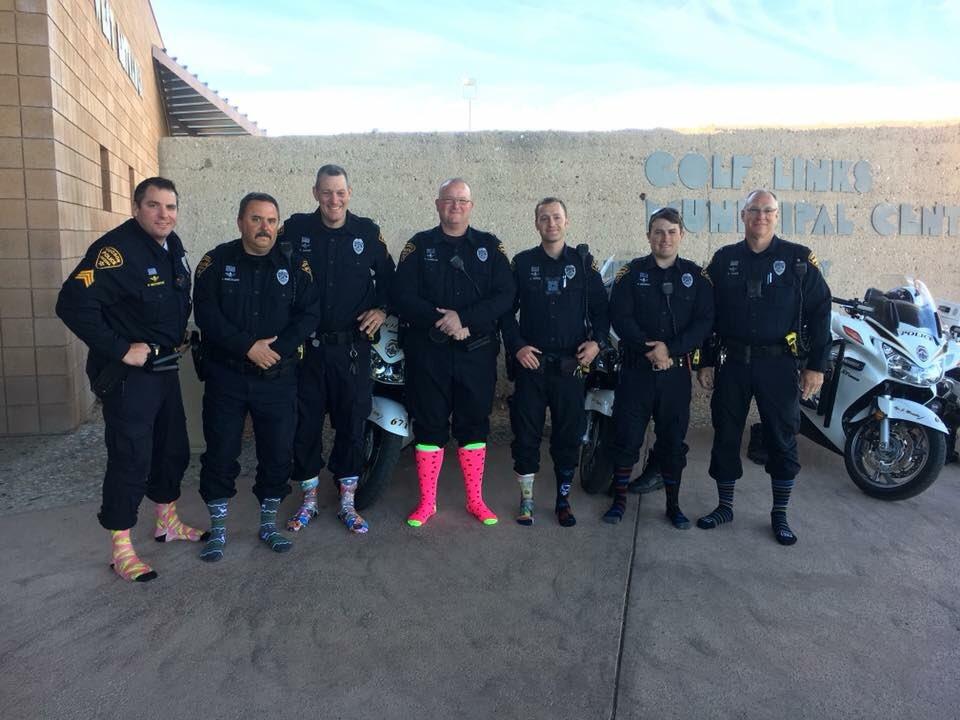Tucson_Police photo