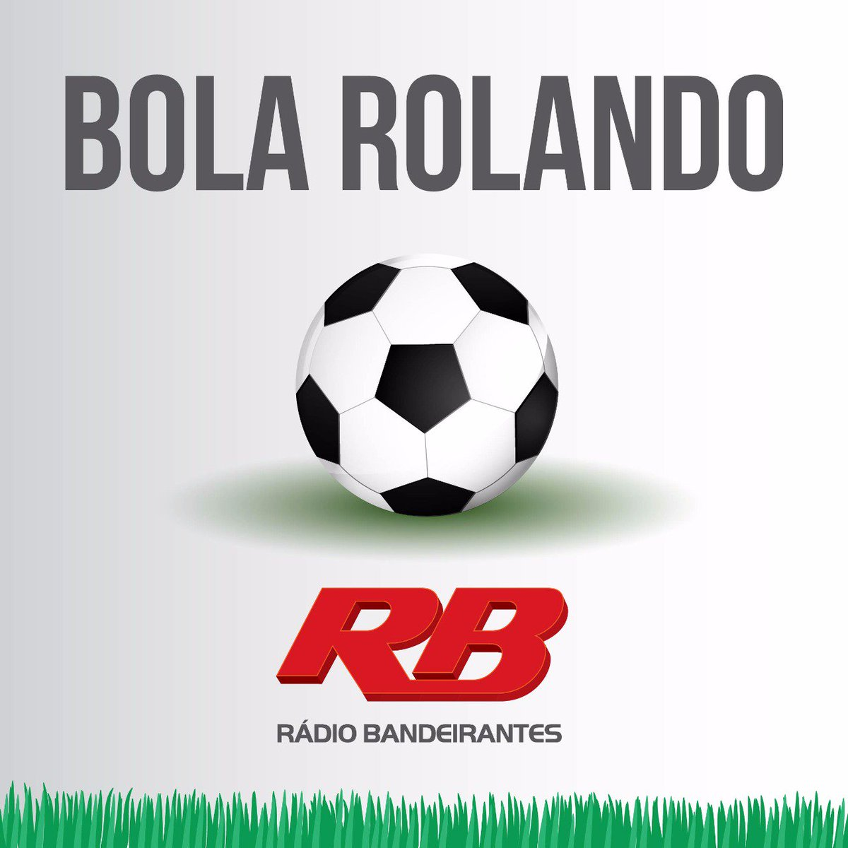 29' 2°T: PERDEU! Felipe Melo, com paradinha, manda a bola no setor Gol Norte do Allianz Parque. Segue 4 a 0.  OUÇA! https://t.co/U2xT9xdC3T