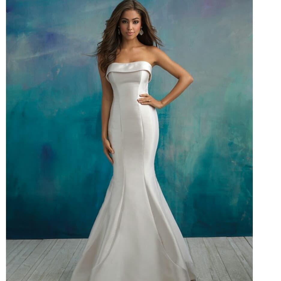 Fine Prom Dresses Johnson City Tn Crest - All Wedding Dresses ...