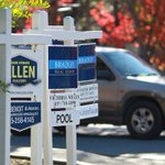 Get ready for the most competitive #spring #homebuying season since the Great Recession https://t.co/2ZIGEaBOXc #realestate