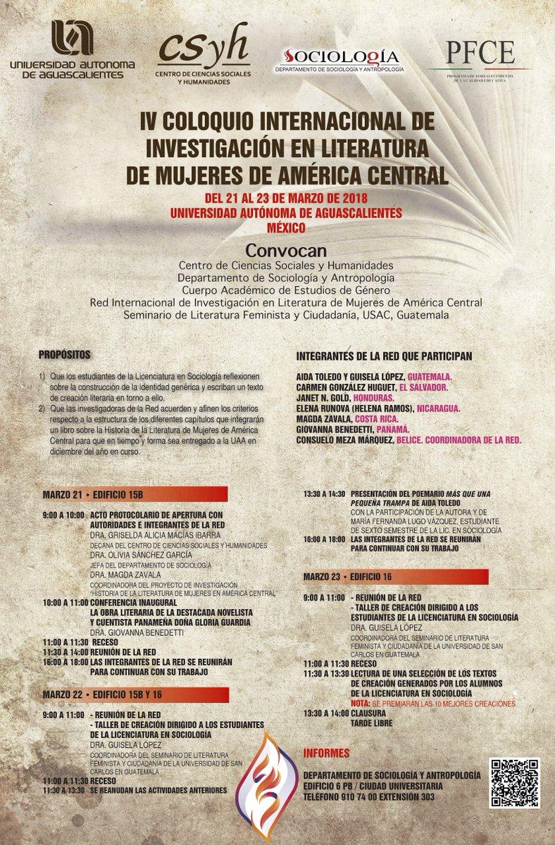 Universidad Autónoma de Aguascalientes on Twitter: \