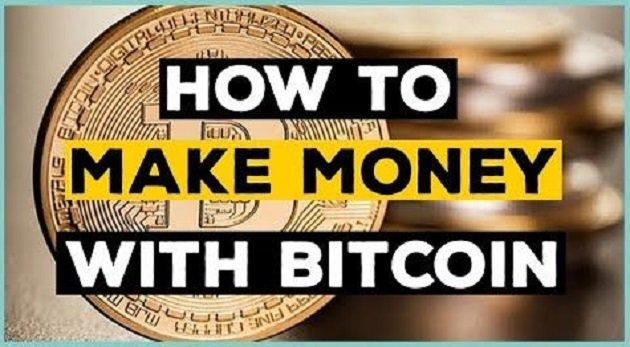 bitcoin traders a durban