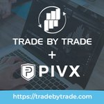 Image for the Tweet beginning: DYK? @TradeByTradeTBT is now the