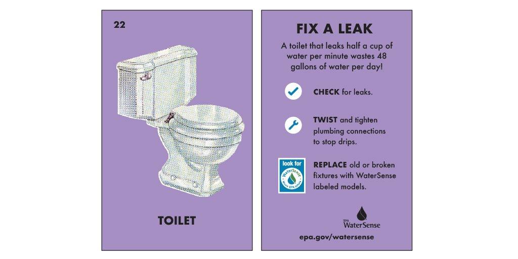 Replaced Flapper Toilet Still Leaks Mycoffeepot Org