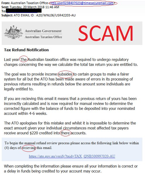 ato tax calculator 2019