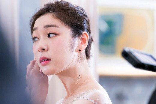 Юна Ким - Страница 4 DY2iM75U0AA0Pa4