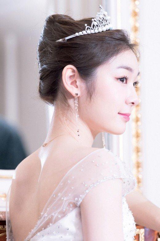 Юна Ким - Страница 4 DY2iMxsU0AANm1v