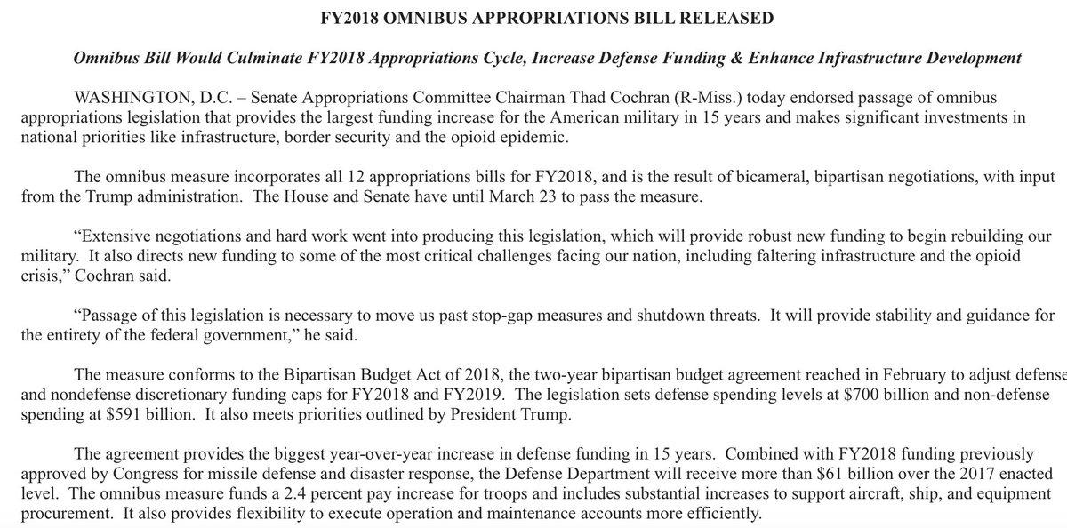 Craig Caplan On Twitter Retring Ms Gop Senator Appropriations