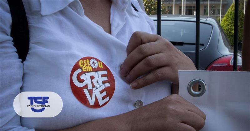 #Sociedade Enfermeiros iniciam paralisação de dois dias https://t.co/7tL0H0WX7D Em https://t.co/MDmhqgtnSp