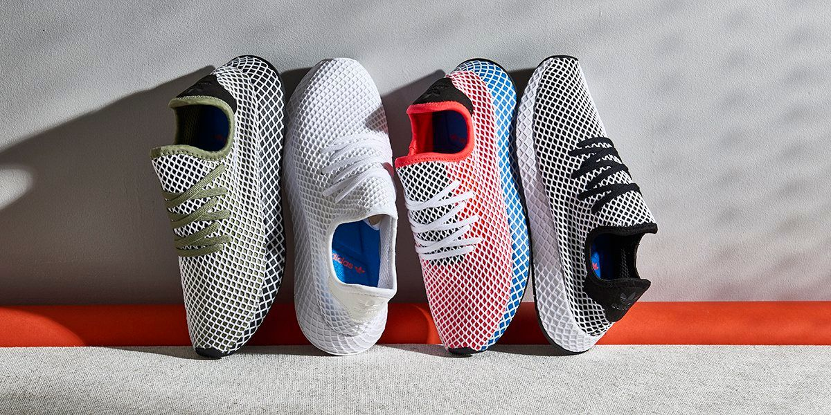 adidas schoenen jd sport