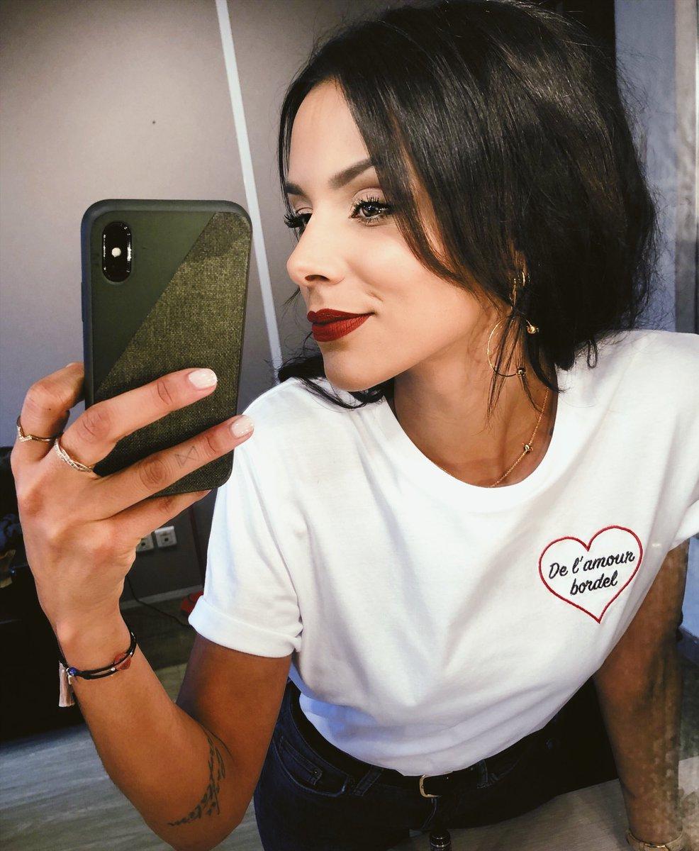 Selfie Shym naked (24 foto and video), Ass, Paparazzi, Twitter, butt 2017