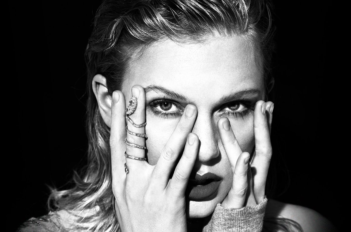 .@taylorswift13's #Reputation becomes the only album released in the last two years to sell 2 million copies in the U.S. https://t.co/FyYzJRLI14