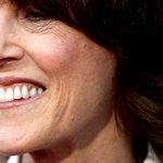 Image for the Tweet beginning: This Nora Ephron Essay Is