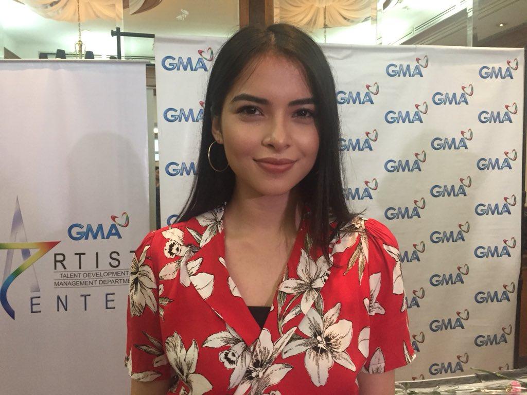 GMA Kapuso - Home | Facebook