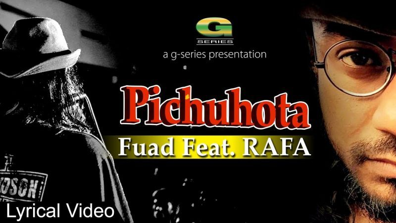 Fuad Song