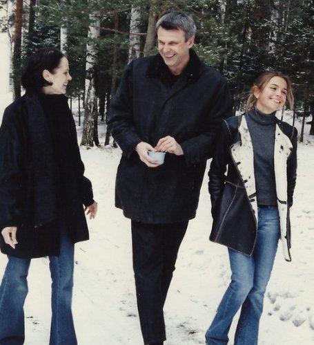 Щодо екс-президента Франції Саркозі почали офіційне розслідування - Цензор.НЕТ 5907