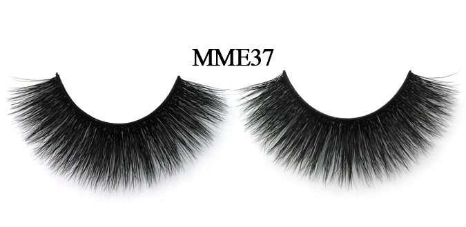 d2bb8f4f9b7 New Collection 3D Mink Eyelashes #Beauty Show in Dubai #Huda Beauty Lashes  #Lilly Lashes #Real Mink Eyelashes #3D Mink Eyelashes  http://www.misspretty.net ...