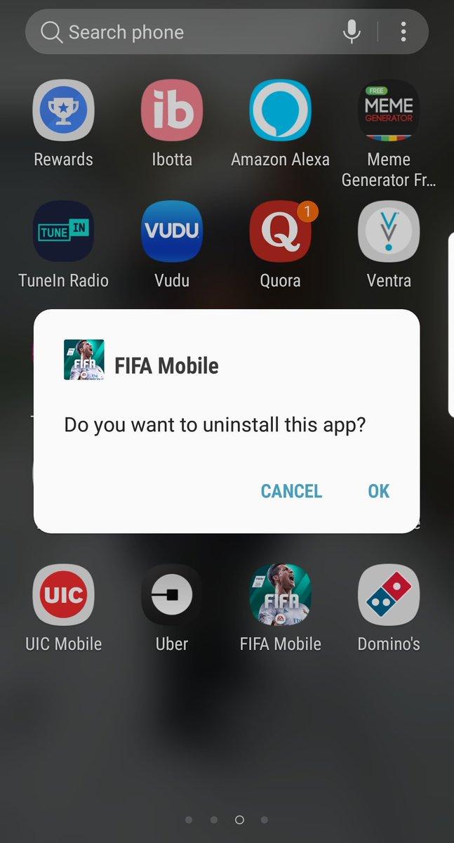 FIFA Mobile on Twitter: