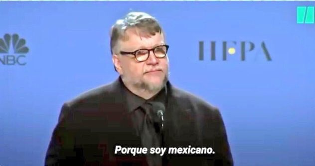 #PorqueSoyMexicano Latest News Trends Updates Images - armandoaz