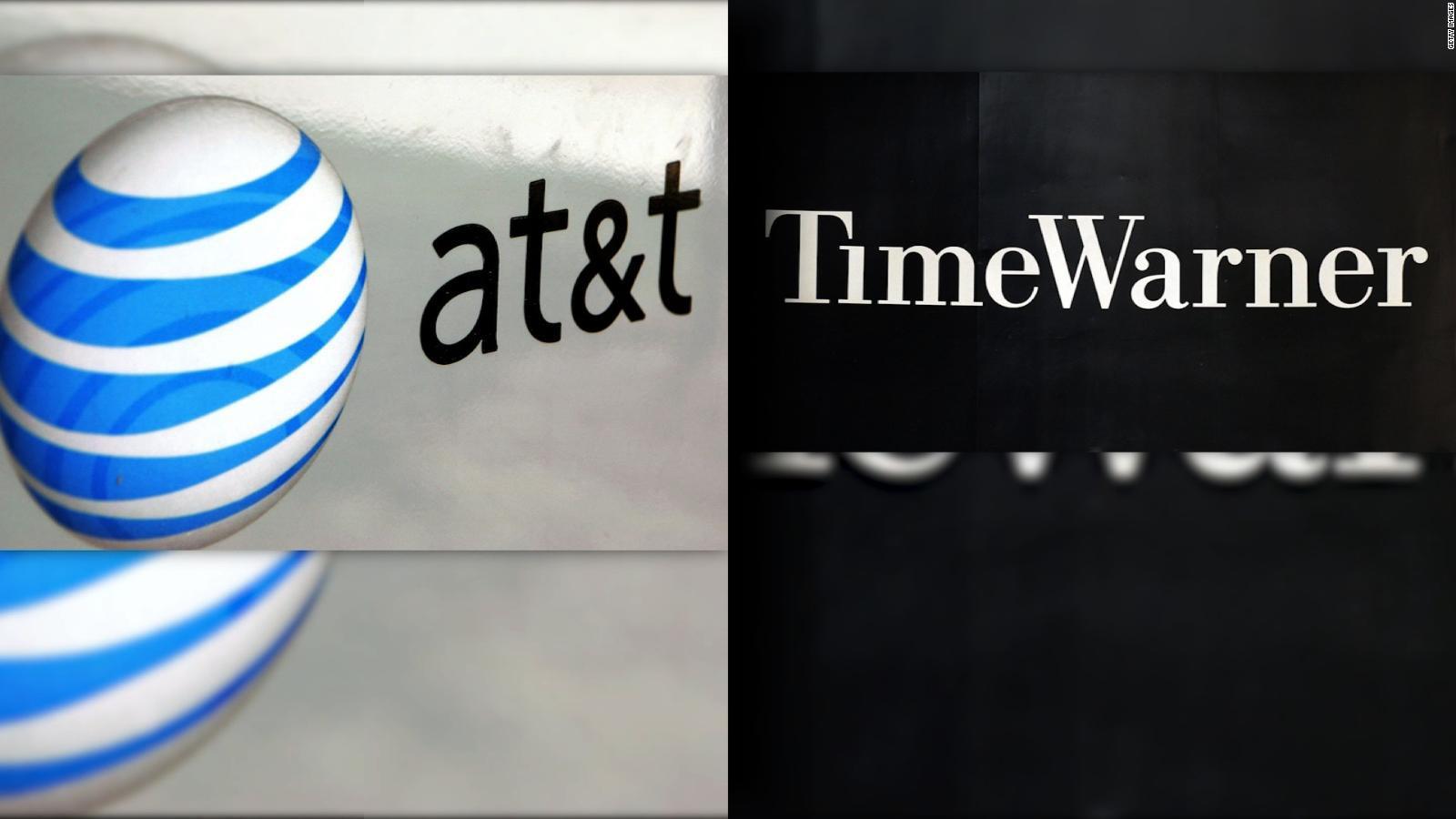 ¿Qué debemos analizar de la fusión entre AT&T y Time Warner? https://t.co/0qFLWOEftQ https://t.co/x8o27ZdZ8D