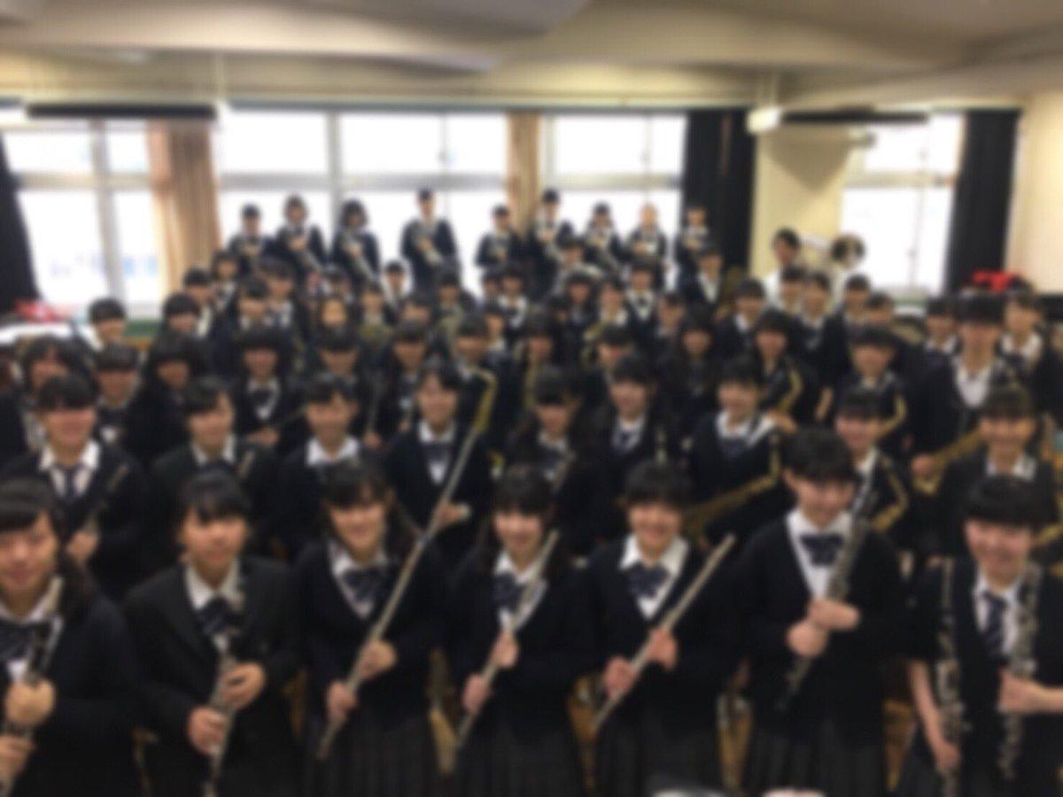 千葉県立小金高等学校吹奏楽部