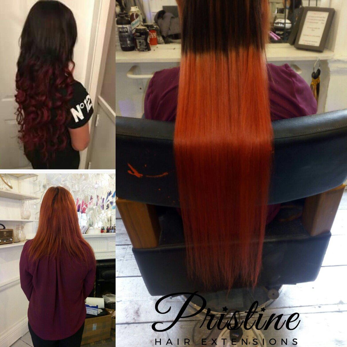 Pristine Hair Extensions Pristinehairext Twitter