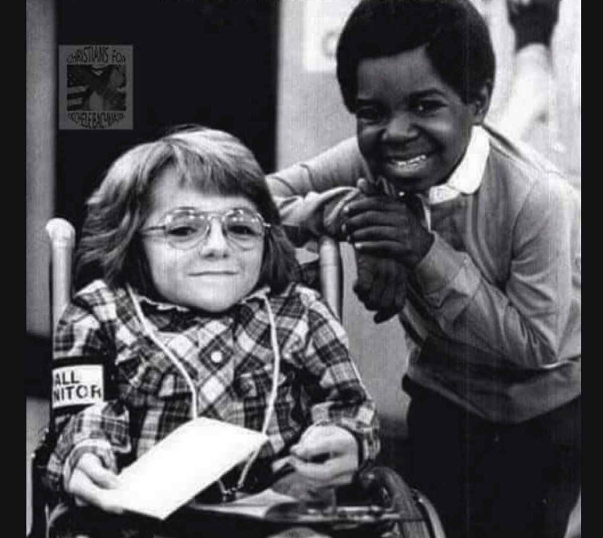 No. Contrary to widespread suspicions, Stephen Hawking and I were never buddies in childhood.