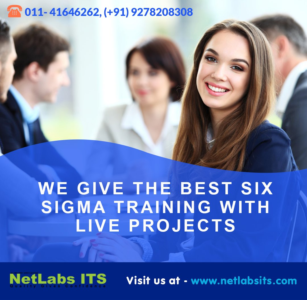 Netlabs Its On Twitter Netlabs Its Give You The Best Green Belt