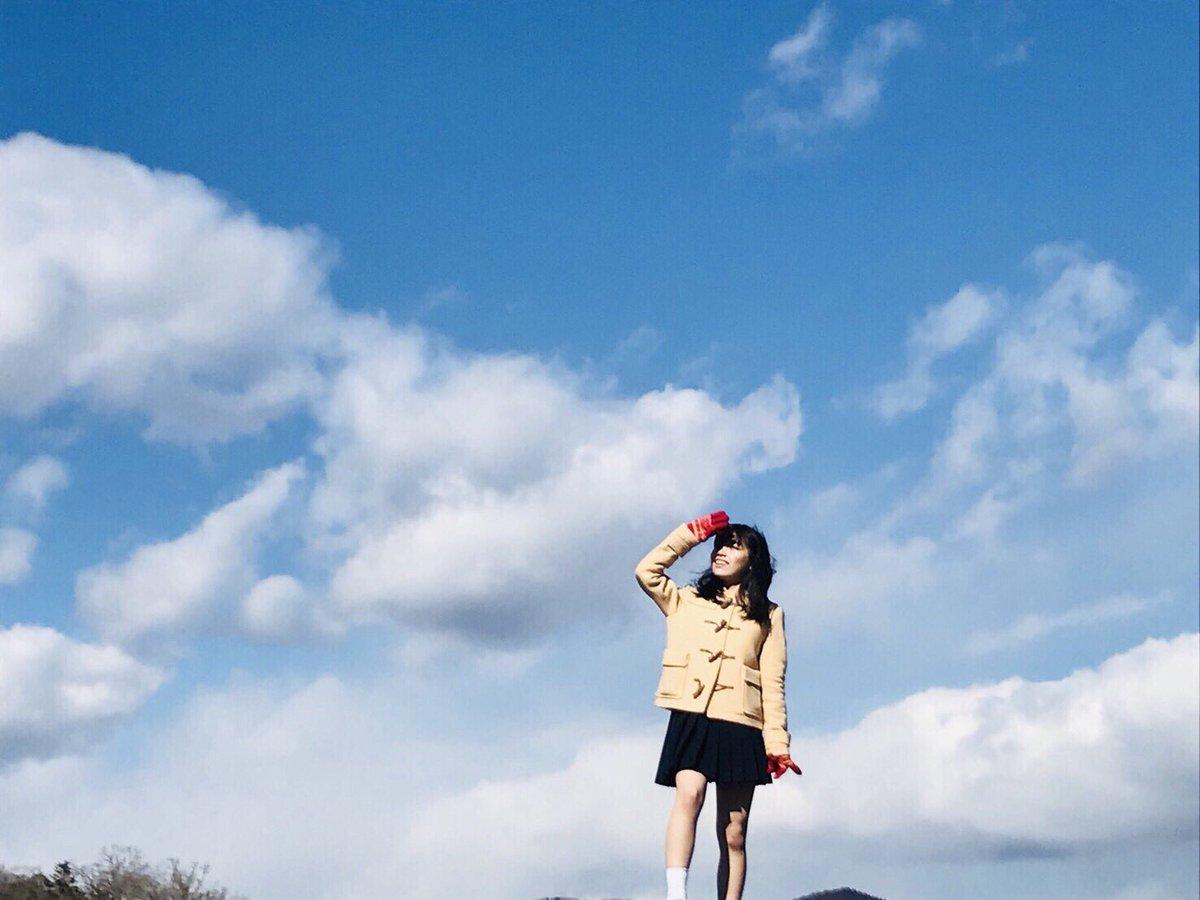 "STU48: STU48 On Twitter: ""東京ニュース通信社「B.L.T. 特別編集 Graduation 2018中学"