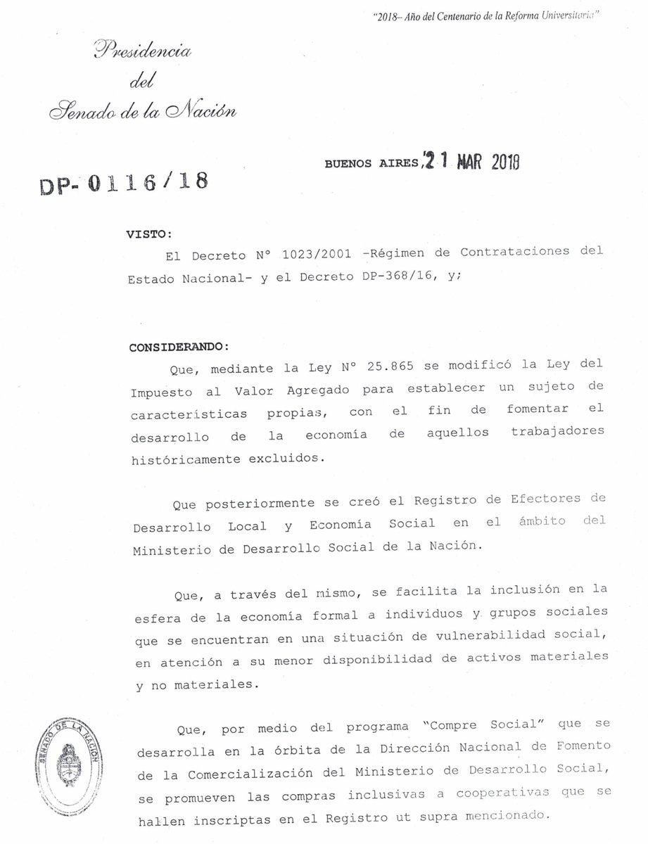 Excelente Guía Para Reanudar La Escritura Motivo - Ejemplo De ...