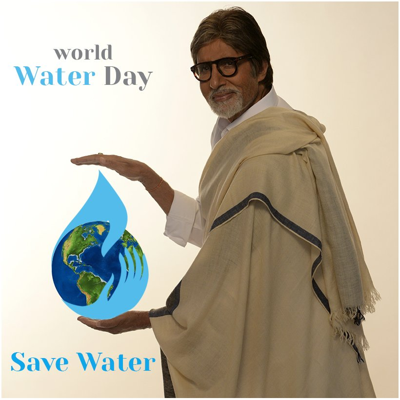 T 2751 - Save it .. !! https://t.co/mW03TzYrnJ